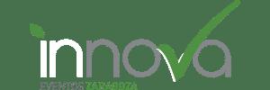 Innova Eventos Zaragoza